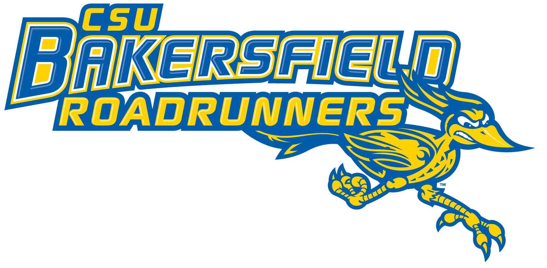 California State University-Bakersfield logo
