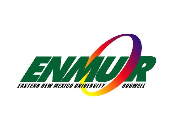 Eastern New Mexico University-Roswell Campus logo