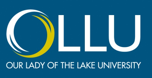 Our Lady of the Lake University-San Antonio logo